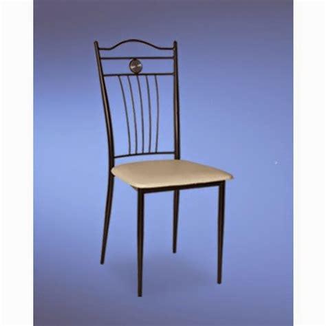 Kursi Ayunan Besi bengkel las pati murah berkualitas kursi dan meja makan
