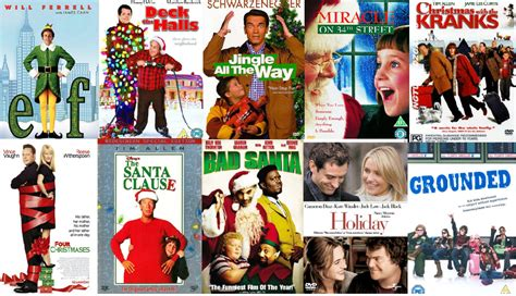 christmas films best christmas films to watch nubi