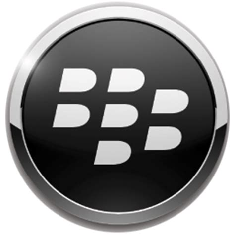 format file bb restore or extract blackberry bbb backup files