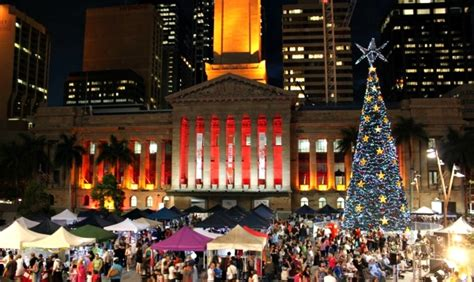 28 best christmas shops in brisbane pre christmas