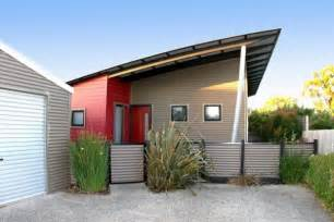 Small Houses For Sale Vic Modern Small House For Sale In Australia