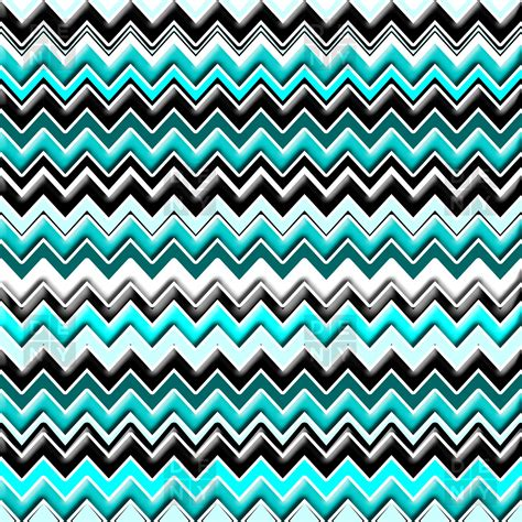Black Chevron pink chevron wallpaper wallpapersafari