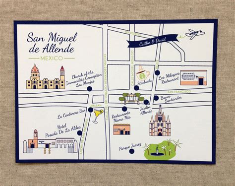 the soul of san miguel coloring book designs from san miguel de allende mexico books marino design custom maps