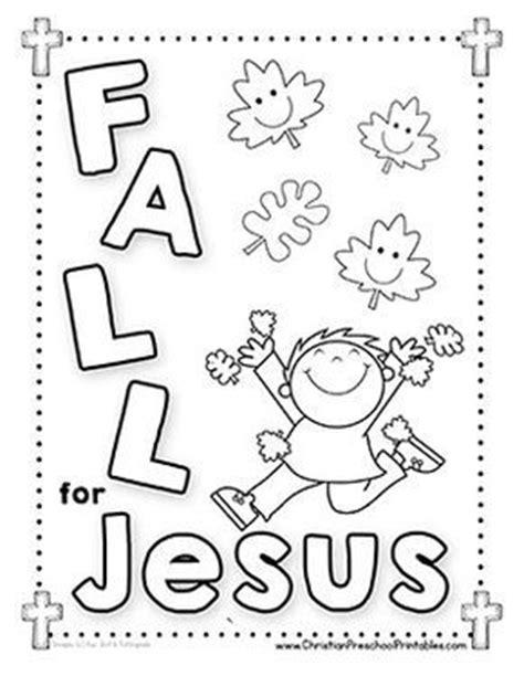jesus pumpkin coloring page best 25 bible activities ideas on pinterest preschool
