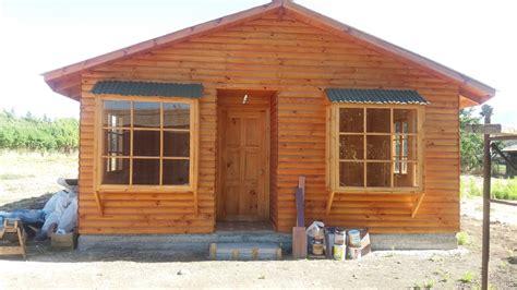 ofertas de casas prefabricadas #1: casas-prefabricadas-54-m2-media-luna-estruc-2x3-vigas-oregon-D_NQ_NP_836515-MLC25265970152_012017-F.jpg