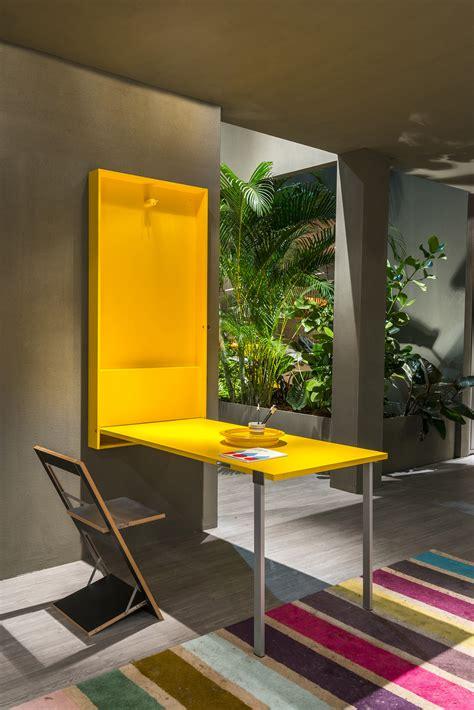 tavolo a parete ikea tavolo da parete richiudibile ikea design casa creativa