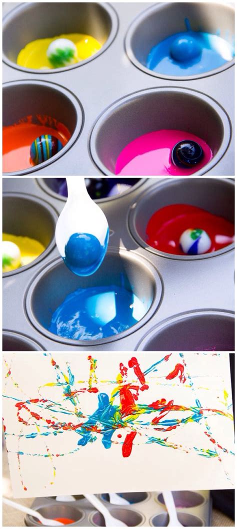 diy crafts and projects 17 best ideas about marble painting on marble diy painting and diy projects