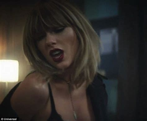 taylor swift country music live taylor swift and zayn malik reveal new music video daily