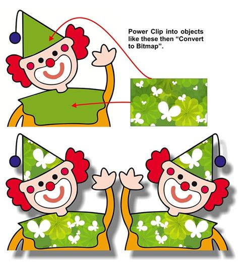 problems with vector fill coreldraw x6 coreldraw problems with vector fill coreldraw x6 coreldraw
