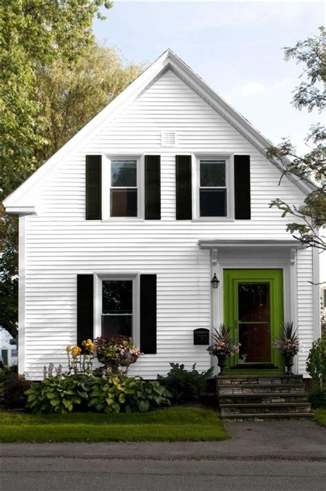 Green Door Properties by White House Green Door Diy Crafts Decor Organization