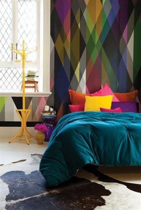 beste farbe zum der schlafzimmerwände zu malen 34 wandgestaltung ideen f 252 r das eigene zuhause