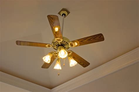 fan that uses to cool your air conditioner and ceiling fan together they cool