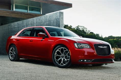 chrysler sales figures chrysler 300 us car sales figures