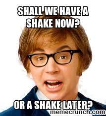 Austin Power Meme - austin powers quotes meme quotesgram