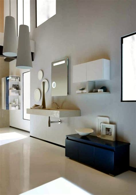 modern bathroom furniture sets modern bathroom furniture sets vanity cabinet design ideas