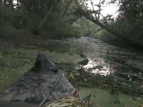 arkansas duck hunting boat race arkansas public land duck hunt 2013 doovi