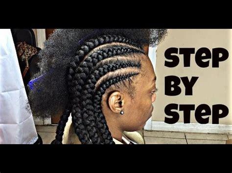 feed  braids doovi