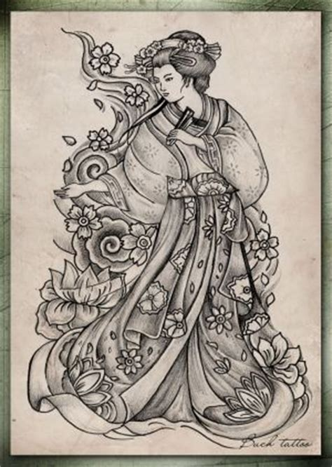 japanese tattoo art gallery art of tattoos galleries art japanese tattoos with image