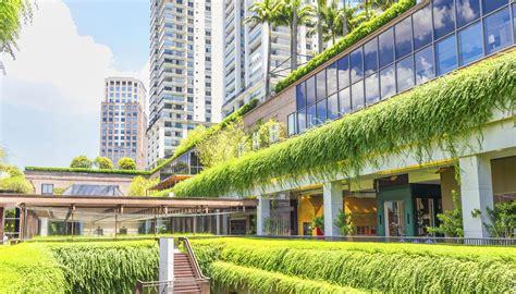 sustainable building design current australian projects sustainable building green buildings thinkstep