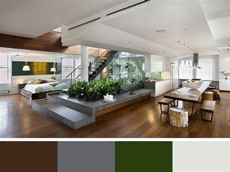 the significance of color in design interior design color the significance of color in design interior design color