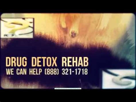 Detox And Rehab Near Me by Christian Rehab Birmingham Detox Near Me