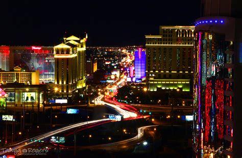 Las Vegas Lights Tanya Rogers Photography Underwater Lights In Las Vegas