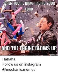 funny ford memes     piss   ford owner