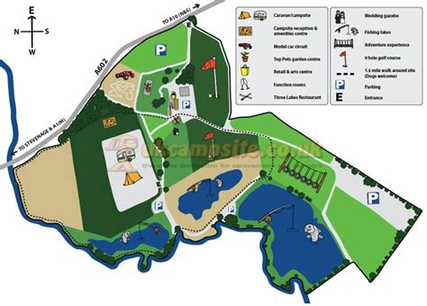 map uk unit 12 lakes farm map uk unit lakes farm maps map usa images free