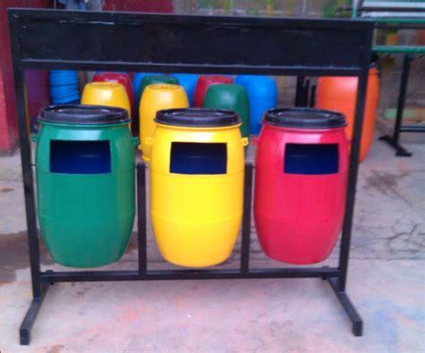 Drum Plastik 150 Liter cv artha graha prima menjual tong plastik kapasitas 50