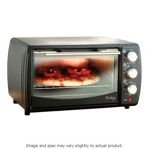 Oven Mini b m gt prolex 12l mini oven 268715
