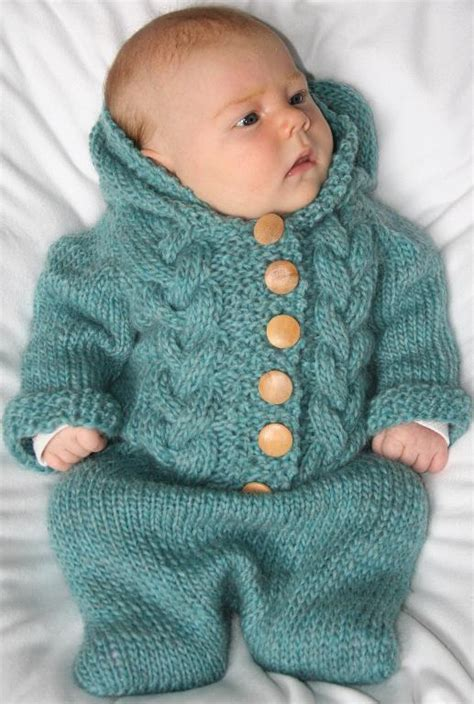 baby bunting bag knitting pattern you to see top baby bunting edition by