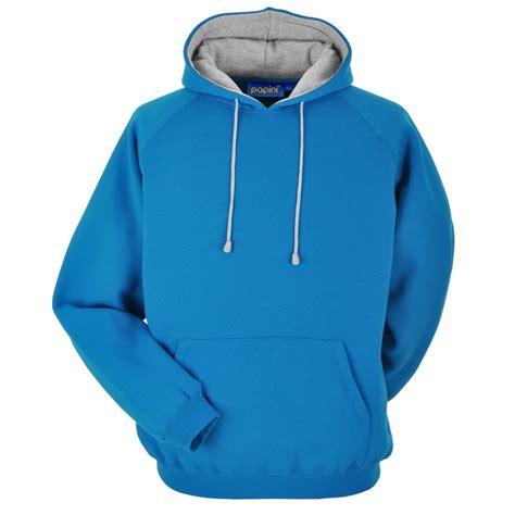 in hoodie customer login