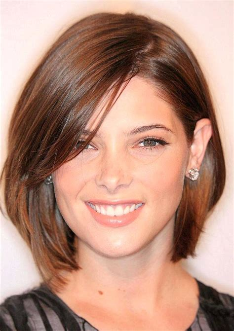 shoulder length bob haircuts haircuts models ideas