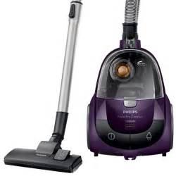 Kids Vaccum Cleaner Philips Powerpro Bagless Vacuum Cleaner Fc8472 71