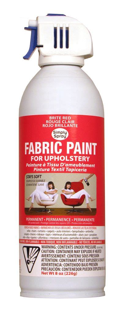 white upholstery fabric spray paint 117 best images about black and white on pinterest
