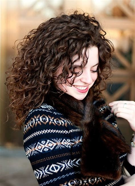 black hair do freezes gorgeous hairstyles for the freezing winters