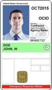 contractor id card template is that really the irs knocking at your door sparkmon cpas