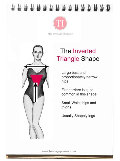 picture of inverted triangle shaped women with large belly 564 best images about women s on pinterest dress