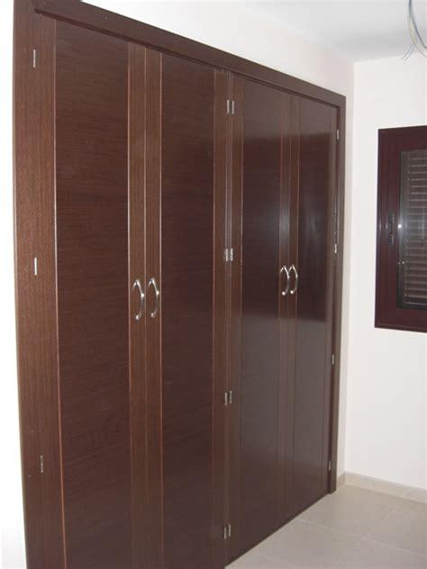 wardrobe closet wardrobe closet doors designs