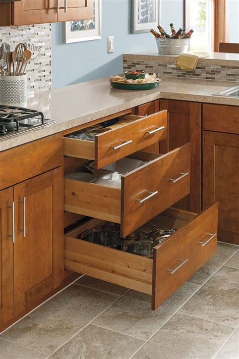 tips  choosing  perfect kitchen cabinets