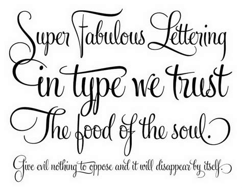 best tattoo fonts top fonts calligraphy images for tattoos