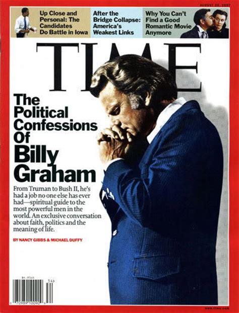billy graham illuminati billy graham is a 33 degree freemason and a fraud