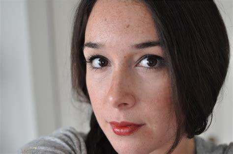 tutorial makeup revlon get the look revlon stockholm chic giveaway