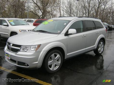 vision dodge chrysler jeep dodge journey recall information recalls and problems