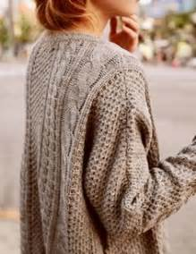 comfy fall sweaters on cozy fall sweater