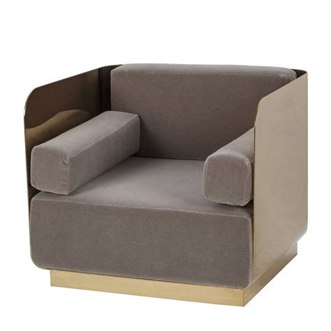 kelly hoppen armchair 97 best images about collaboration kelly hoppen for