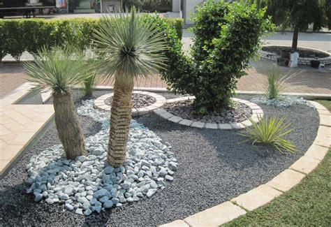 giardini con piante grasse aiuole piante grasse piante grasse aiuole piante