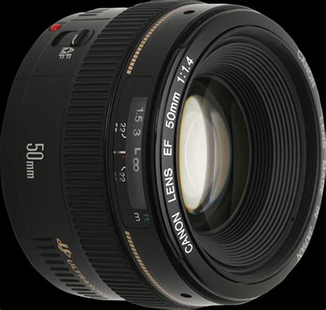 Lensa Canon 50mm F1 8 canon ef 50mm f1 4 usm review digital photography review