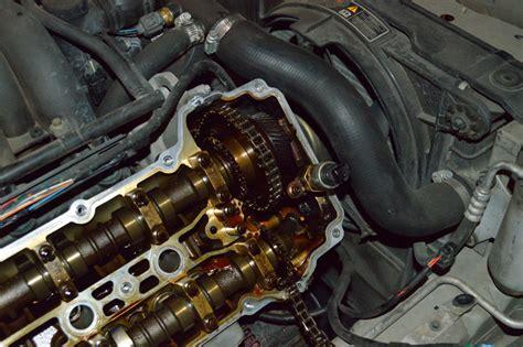 small engine repair training 1999 jaguar xj series parental controls 1999 jaguar xj series head ls removal service manual 1999 jaguar xj series transmission