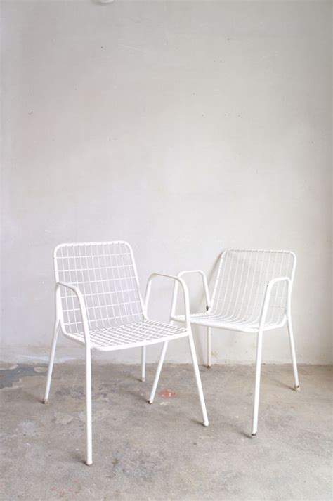 Kursi Stacking Chair 85 best images about stack up chairs on buy chair philippe starck and space saving